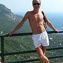 Serfio, 41 год