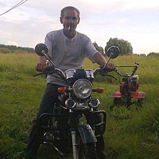 Фотография мужчины Александр, 60 лет из г. Тамбов