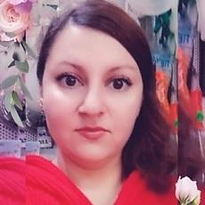 Фотография девушки Надежда, 39 лет из г. Кинешма