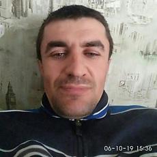 Фотография мужчины Саша, 35 лет из г. Чернобай
