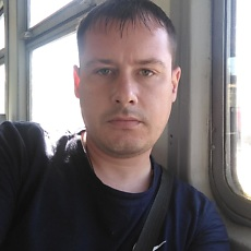 Фотография мужчины Дмитрий, 34 года из г. Муром