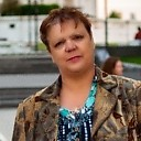 Ирина, 62 года