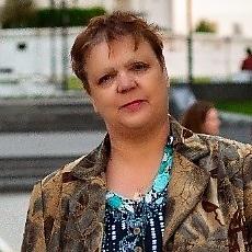 Фотография девушки Ирина, 62 года из г. Владимир