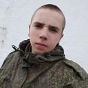 Павел, 19 лет