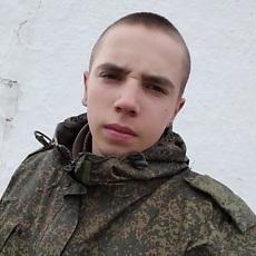 Фотография мужчины Павел, 19 лет из г. Юрга