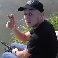 Фотография мужчины Серега, 26 лет из г. Раздельная