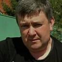 Михаил, 46 лет