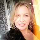 Антонина, 47 лет