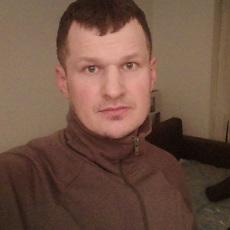 Фотография мужчины Coop, 32 года из г. Гомель