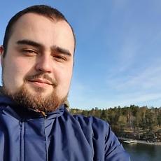 Фотография мужчины Роман, 26 лет из г. Минск