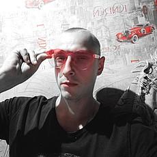 Фотография мужчины Станислав, 28 лет из г. Могилев