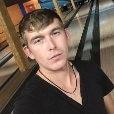 Фотография мужчины Aleksei, 32 года из г. Энгельс