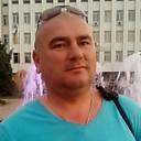 Валентин, 41 год