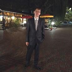 Фотография мужчины Дмитрий, 28 лет из г. Киев