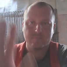 Фотография мужчины Саша, 49 лет из г. Здолбунов