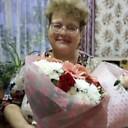 Неля, 56 лет