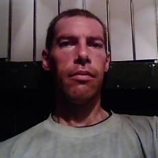 Фотография мужчины Юрий, 37 лет из г. Алтайское
