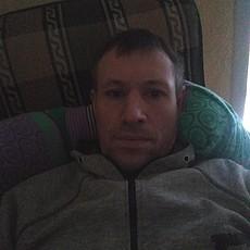 Фотография мужчины Леонид, 36 лет из г. Вязники