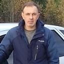 Иван, 42 года