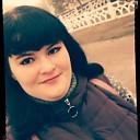 Мария, 26 лет