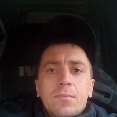 Фотография мужчины Nikolai, 34 года из г. Зима