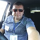 Станислав, 40 лет