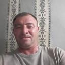 Александр, 50 из г. Тюмень.