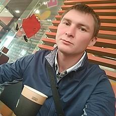 Фотография мужчины Антон, 33 года из г. Саратов