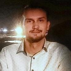 Фотография мужчины Михаил, 25 лет из г. Зима