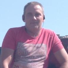 Фотография мужчины Рома, 42 года из г. Краснодар