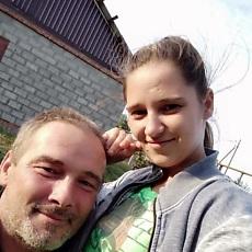 Фотография мужчины Рома, 41 год из г. Краснодар