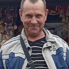 Фотография мужчины Александр, 50 лет из г. Чернигов