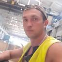 Василий, 28 лет