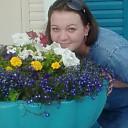 Катя, 36 лет