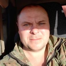 Фотография мужчины Василий, 37 лет из г. Находка