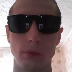 Фотография мужчины Илья, 32 года из г. Челябинск
