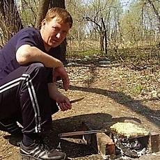 Фотография мужчины Миха, 46 лет из г. Витебск