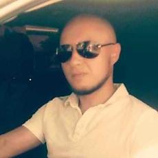 Фотография мужчины Стас, 32 года из г. Тамбов