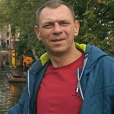 Фотография мужчины Eugen, 44 года из г. Кропивницкий