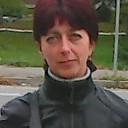 Женя, 42 года