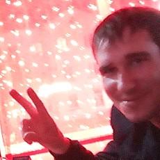 Фотография мужчины Юра, 30 лет из г. Брест