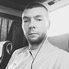 Фотография мужчины Александр, 29 лет из г. Александрия