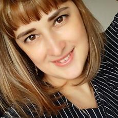 Фотография девушки Елена, 34 года из г. Санкт-Петербург