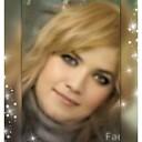 Светочка, 36 лет