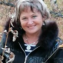 Нина, 57 лет