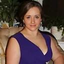 Светлана, 34 года