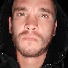 Фотография мужчины Илья, 34 года из г. Кривой Рог
