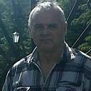 Вадим, 62 года