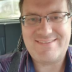 Фотография мужчины Максим, 44 года из г. Котлас