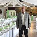 Александр, 64 из г. Краснодар.